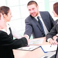 Что лучше открыть при создании бизнеса: ИП или ООО для предоставления услуг?