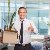 Как правильно уволиться по собственному желанию