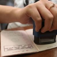 На что влияет регистрация и что нельзя делать без неё
