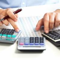 Новые налоги для ИП и не только
