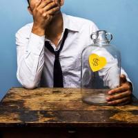 Банкротство ИП: как происходит процедура