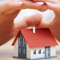 Неприкосновенность жилища более не аргумент для судебных приставов