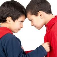 Кто отвечает за безопасность детей в школе