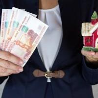 Получение субсидии от государства на погашение ипотеки