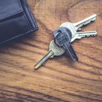 Чем собственнику грозит регистрация жильцов