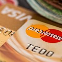 Как мошенники узнают пароли от аккаунтов и карт