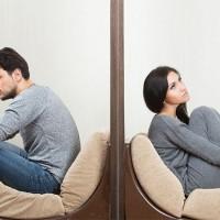 Что станет с ипотекой после развода