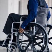 Как оформить инвалидность официально