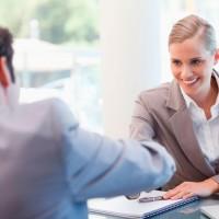 Регистрация ИП: особенности юридического статуса в качестве работодателя в 2019 году