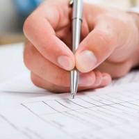 Перечень документов для открытия индивидуального предприятия