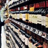 Как ИП совершать торговлю алкоголем в 2017 году?