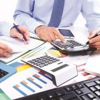 Налоговый учет для ИП: реформы в 2017 году