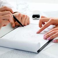 Налоговая проверка ИП: возможна ли после закрытия бизнеса?