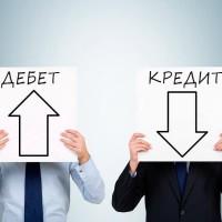 План счетов бухгалтерского учета ИП в 2017 году: разработка и ведение документа