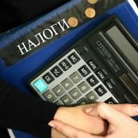 Какой штраф государство использует за несвоевременную сдачу баланса в налоговую инспекцию?