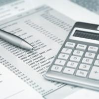 Что выбрать: расчетную ведомость по зарплате или расчетно-платежную?