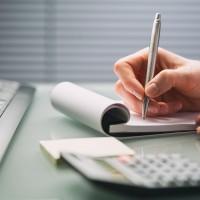 Ведение бизнеса в 2017 году — работа без кассового аппарата