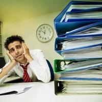 На помощь ЧП и бизнесменам: как согласно правилам заполнить приходный кассовый ордер