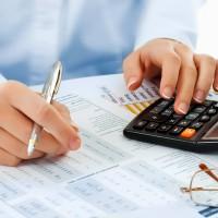 Условия выдачи заработной платы ИП
