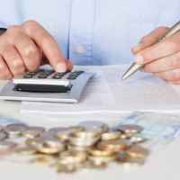 Как рассчитать зарплату по окладу: механизм калькуляции