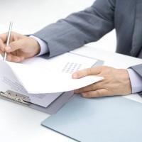 Какие документы необходимо подготовить для закрытия ИП в 2017 году