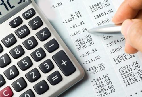 Порядок выдачи заработной платы по кассовой книге