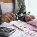 Правильные копии чека— залог успешных проверок
