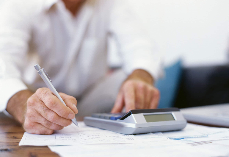 стоимости патента для ИП в 2017 году