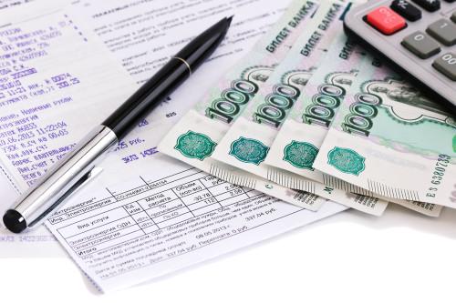 Какие финансовые операции не вносятся в книгу доходов