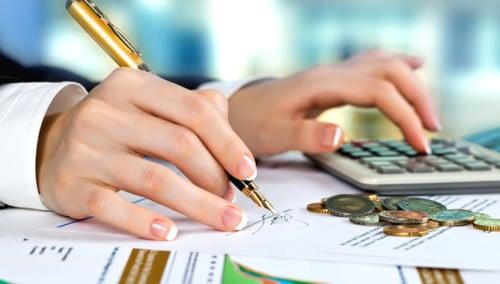 Способы оплаты пенсионных взносов