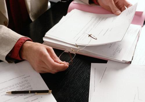 Что такое книга учета доходов ип по патенту