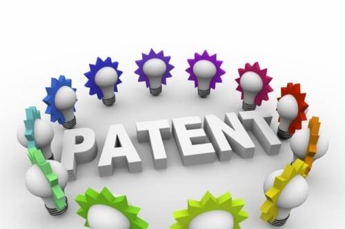 Виды патентов для ип на 2017 год