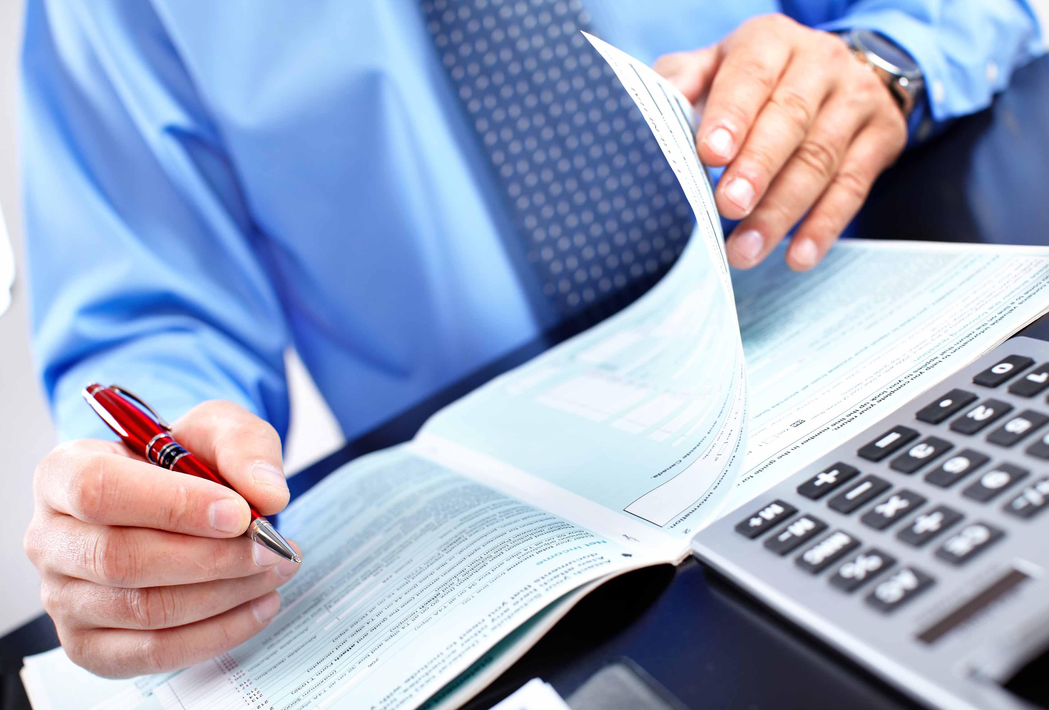 Скачать приходный кассовый ордер форма КО-1 в формате Excel