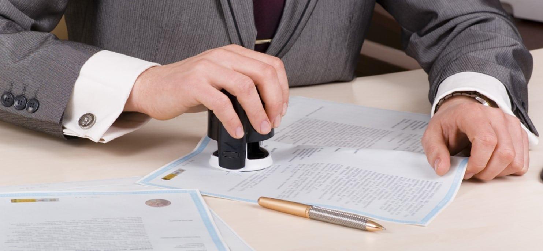 Виды патентов для индивидуальных предпринимателей