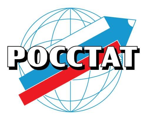 регистрация в статистическом органе РФ