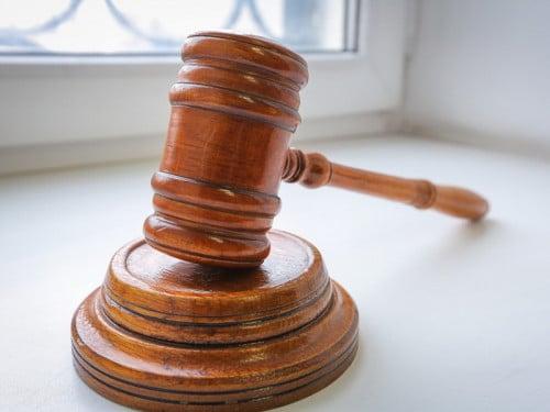 ответственности юридических лиц и индивидуальных предпринимателей