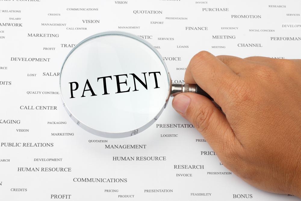 Оплата патента для ип в 2017 году