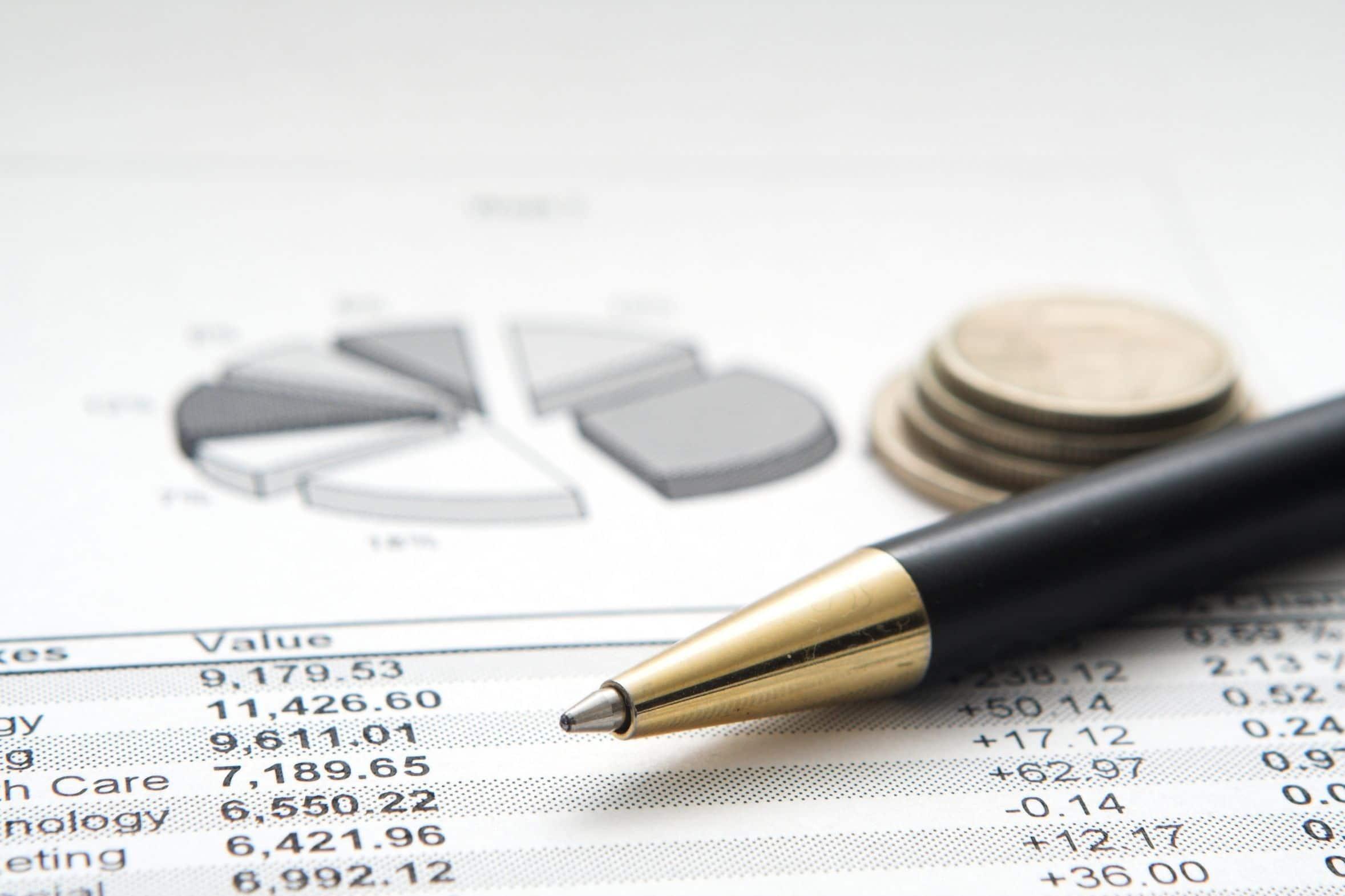 налоговая служба бланк заполнения формы с-09-1