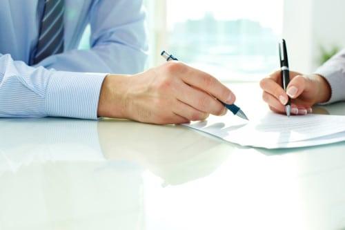 Общие правила трансформации ИП в ООО
