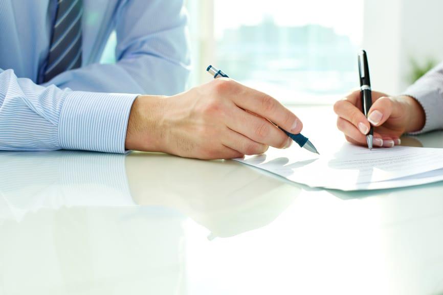 Система Юрист Версия для коммерческих организаций
