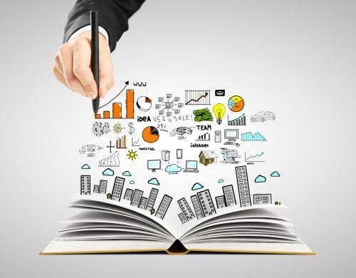 Хозяйственные товары: кодификация деятельности по Общероссийскому классификатору