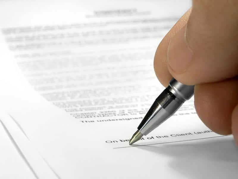 Какие нужны документы для получения инн