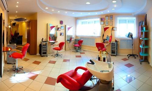 Как открыть ИП парикмахеру