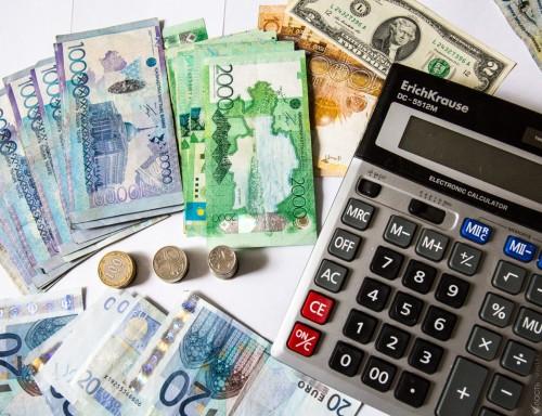 Правила расчета и начисления компенсации