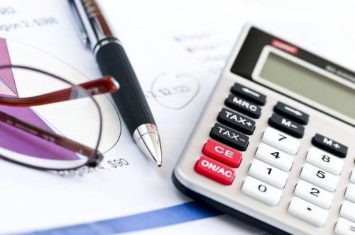 Налоговые последствия добровольной уплаты страховых взносов в 2017 году