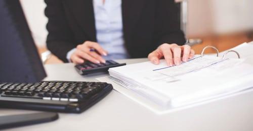 Как и где узнать дату постановки бизнесмена на учёт в ФНС при переезде