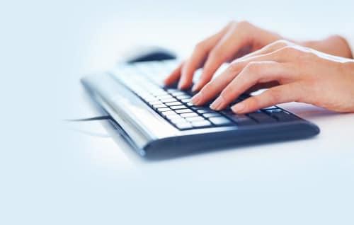 Сделать инн физическому лицу через интернет