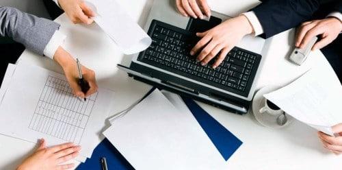 Специфика экспертной деятельности кодификация услуг