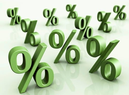 ИП и ООО: обходимся без процентов