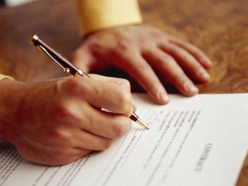 Использование ИП упрощенной системы налогообложения (УСН)